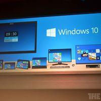 A Windows kilenc 10 lesz