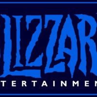 Blizzard kick your Ass!