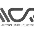 Első pillantásra: Autoclub Revolution