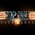 Top Gun- Hard Lock
