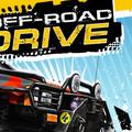 Játékteszt: OFF-Road Drive