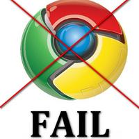 Miért NE használj Google Chrome-ot?