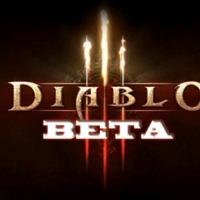 Diablo 3 béta - nyílt hétvége
