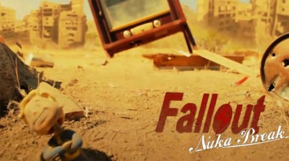 Fallout-Nuka-Break-e1296554098878.jpg
