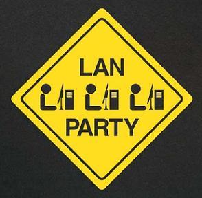lan-party-764022.jpg