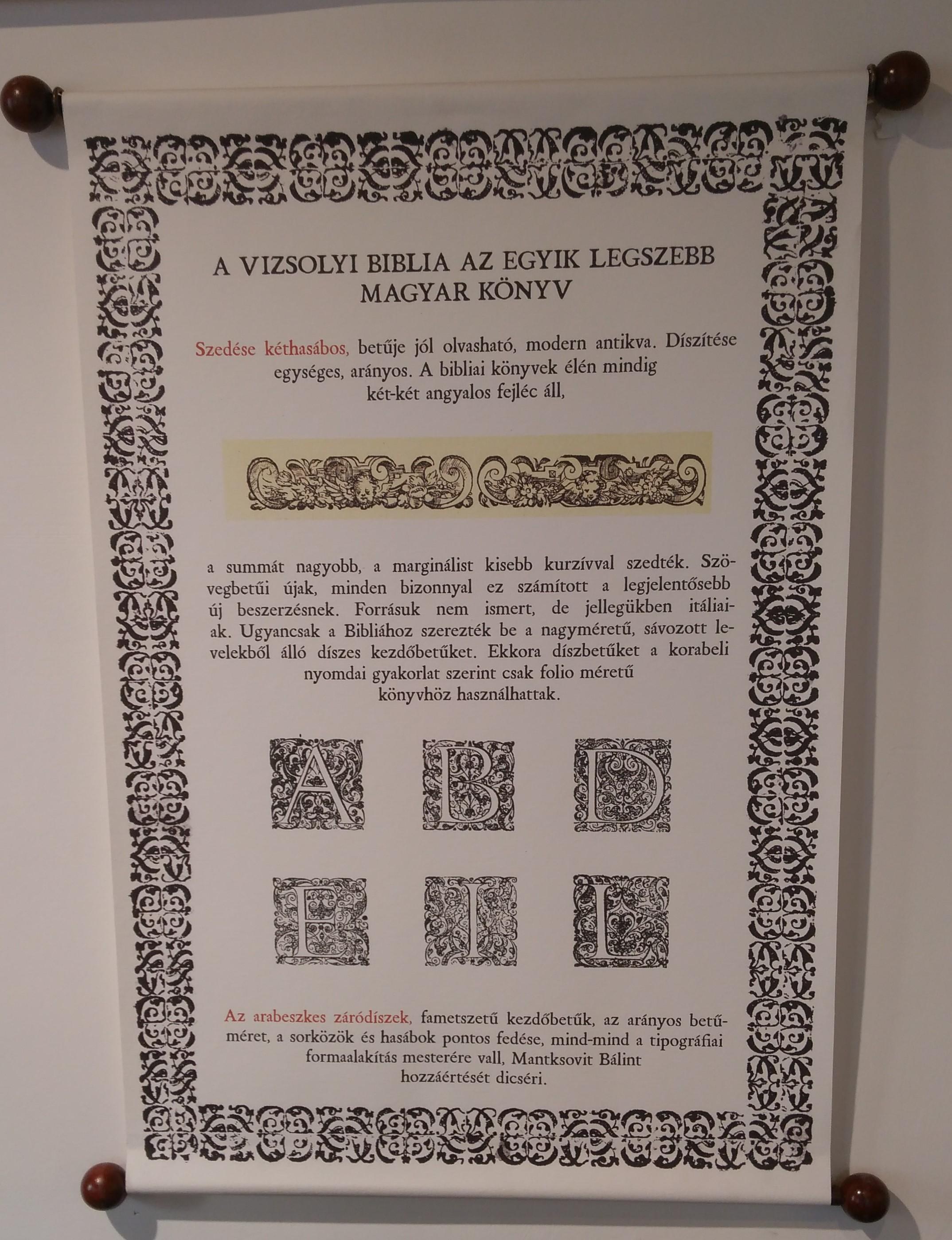 Templomok, múltak, vallások – Zemplén-Abaújban a reformáció emléknapján