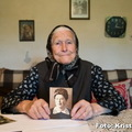 Falunk nagyjai VI. Egy elmaradt érettségi találkozó margójára