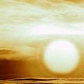 [Videó] Az áldás és az átok (Carl Sagan)