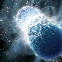 A modern csillagászat egyik legnagyobb felfedezése