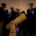 Szombati programajánló: Csillagászat Napja!