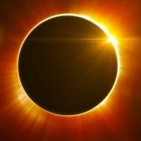 Teljes napfogyatkozás következik