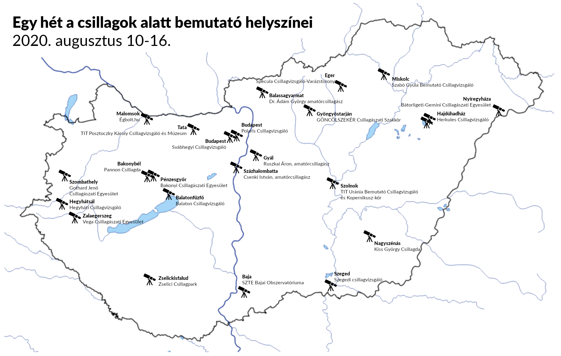 map_v10_1.jpg
