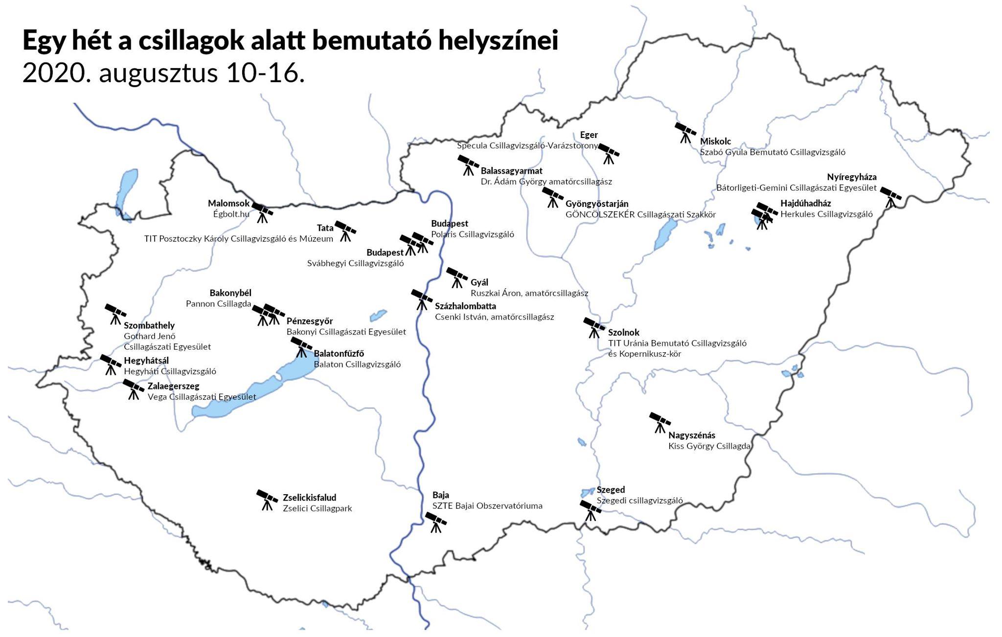 map_v9_2.jpg