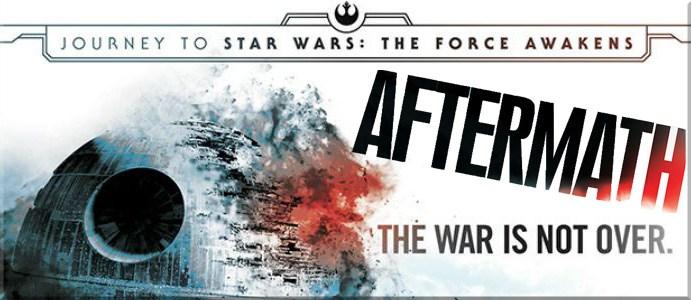 star-wars-aftermath.jpg