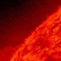 RÉSZLETES NASA FELVÉTEL A VÉNUSZ-NAP EGYÜTTÁLLÁSRÓL