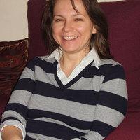 Interjú Domonyi Ritával - a Tündérbodár szerzőjével