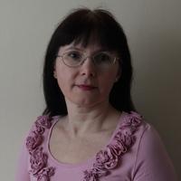 Interjú Larsson Marikával a svéd Felis Kiadó tulajdonosával
