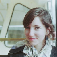 Interview with Carolina Búzio illustrator of the Puss in boots