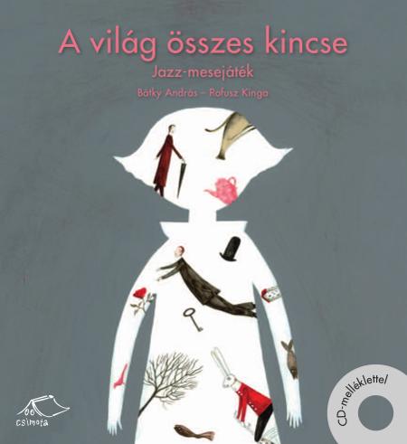 A vilag osszes borito_blog.png