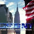 CSI:NY- Kikicsoda a