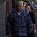CSI:NY 5. évad 23. rész! Greater good