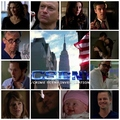 CSI:NY  5. évad 25. rész! Pay Up /Blogzárás/