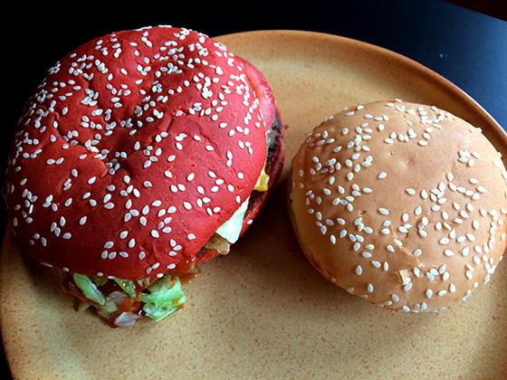chilli-burger-blog3.jpg