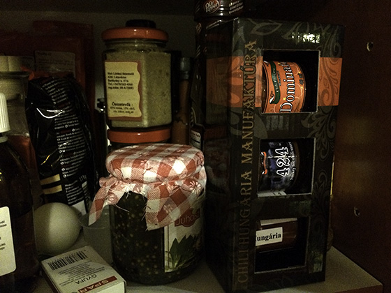 sauces-at-home3.jpg