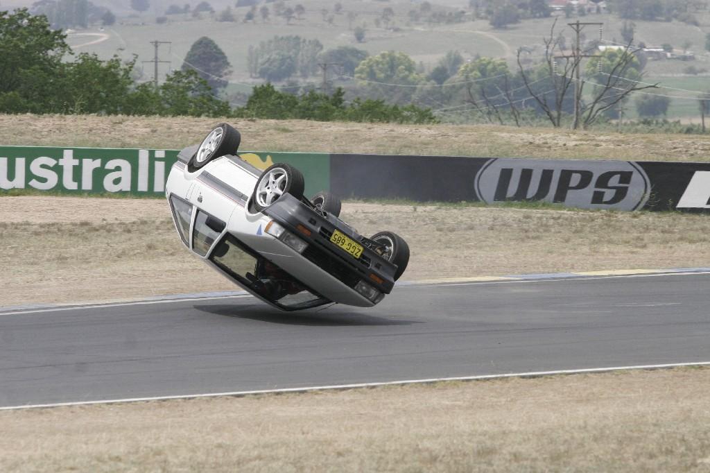 crash4.jpg