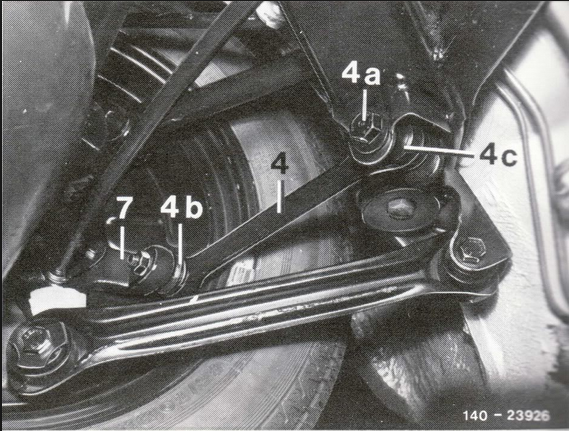 mercedes-w124-rear-susp.png