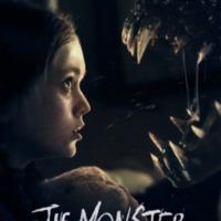 The Monster / A szörny