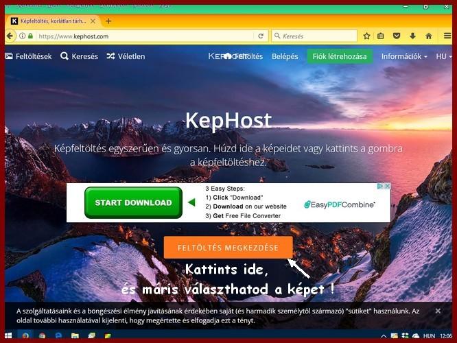 kephost_0_jav.jpg