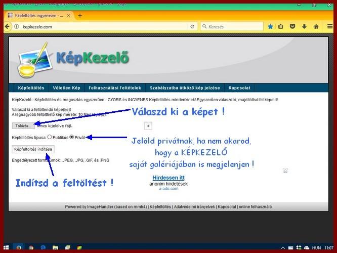 kepkezelo_1_jav.jpg