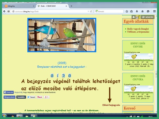 cimkek_hasznalata_2.jpg