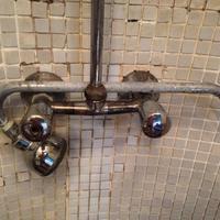 Reggeli hidegzuhany a Gellértben - furcsán indult a nap a nemzetközi hírű gyógyfürdőben