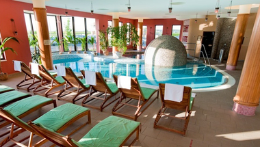 Wellness becsomagolva - ki nevezheti magát wellness hotelnek?