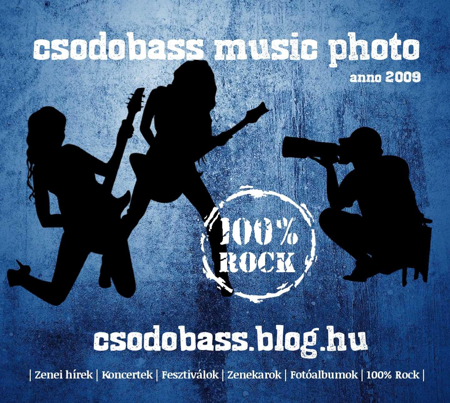 csodobass_logo_04.jpg
