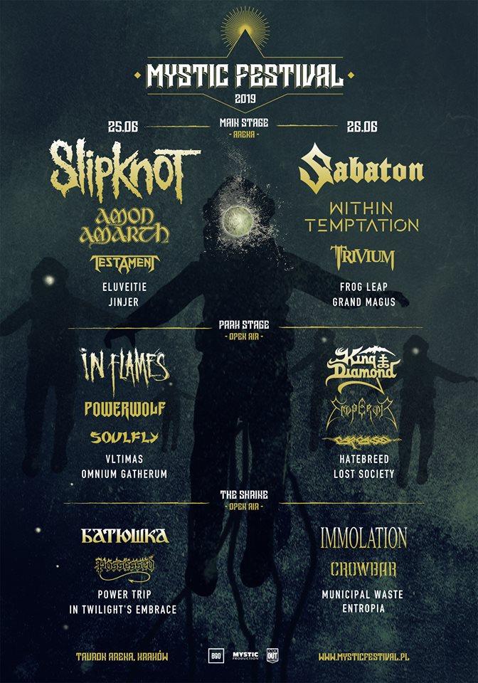 mysticfest2019.jpg