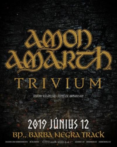 n-2019_junius_12_amon_amarth_trivium.jpg