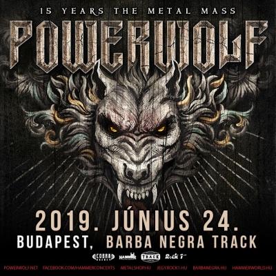 n-2019_junius_24_15_years_the_metal_mass.jpg