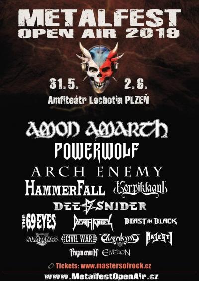 n-2019_majus_31_metalfest_open_air_2019.jpg