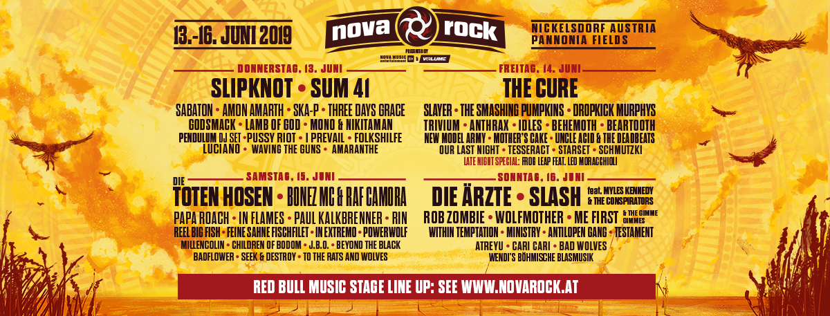 novarock2019.png