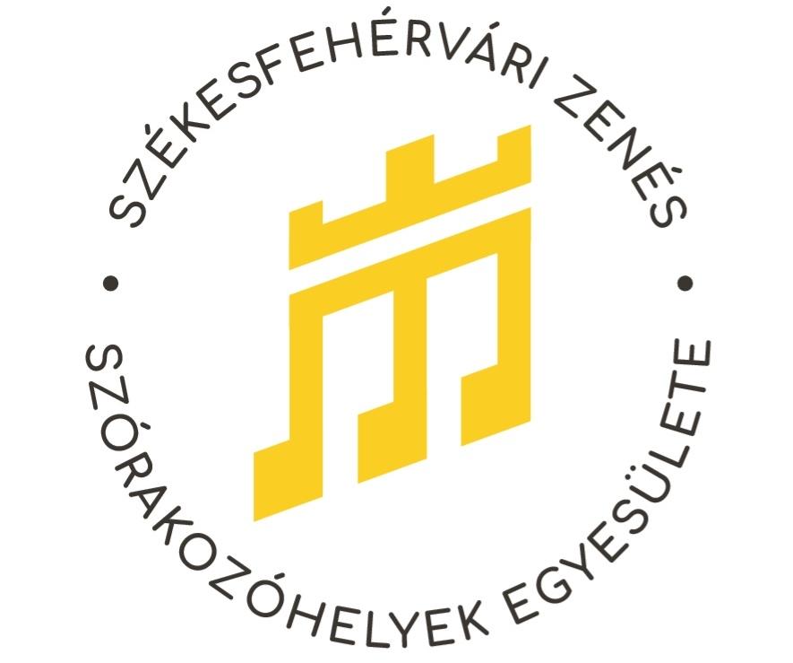 szzsze_logo01.jpg