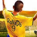 Brazilok - a foci nem bőrszín kérdése!
