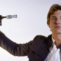 Han Solo - mit rejt rólad az internet?
