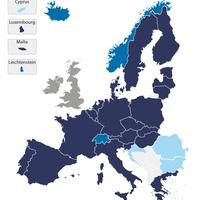 A rozsdásodó Schengen - határtalan Európa, de kinek hol a határ?