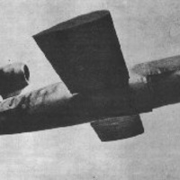V-1: szárnyasbombák Európa egén
