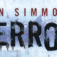 Terror - több, mint érdekes