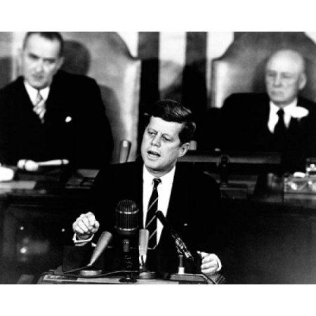J.F.K. - az elnöki ügy - Csokiduda Blogja