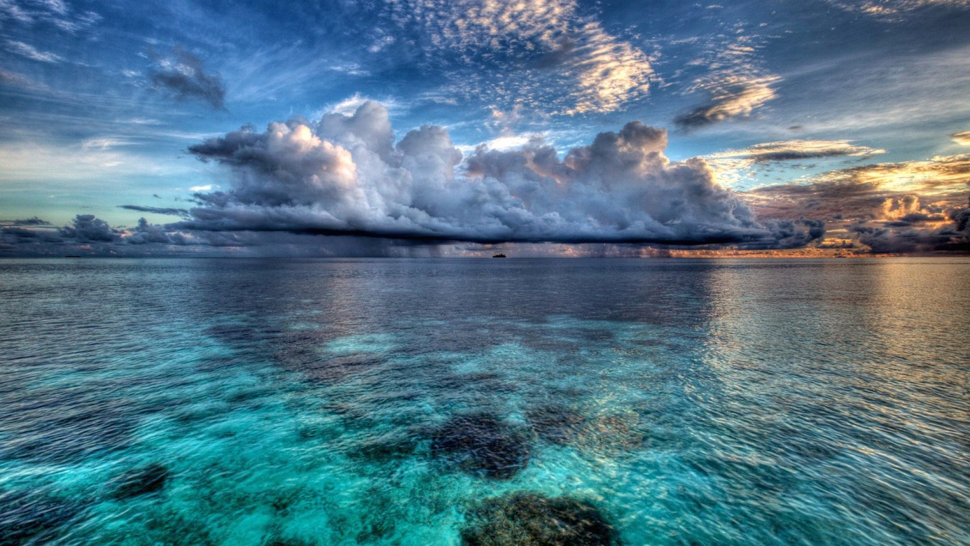 ocean_1.jpg